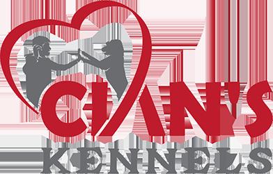 Cian's Kennels