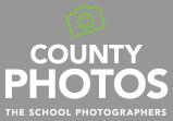 county photos